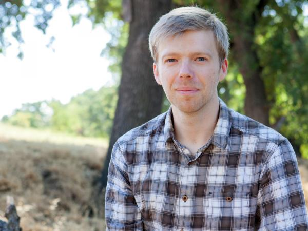 Andrew Norman's orchestral piece <em>Play</em> has won the Grawemeyer Award.