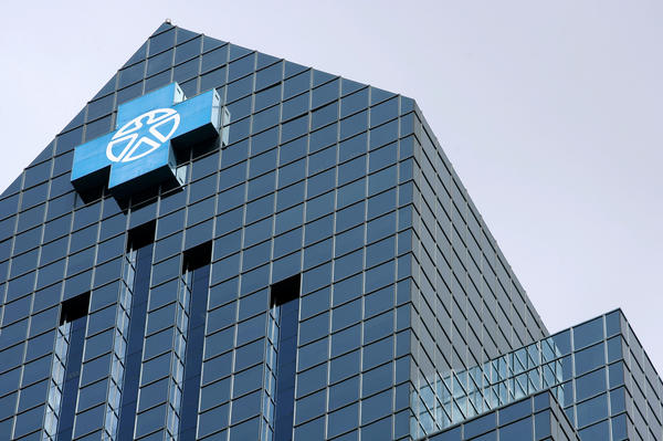 A Medicare Advantage plan run by Independence Blue Cross, headquartered in Philadelphia, was among those audited for overcharging by the federal government.