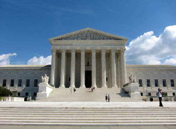 The student case will be the first time the Supreme Court has taken on the question of transgender rights.