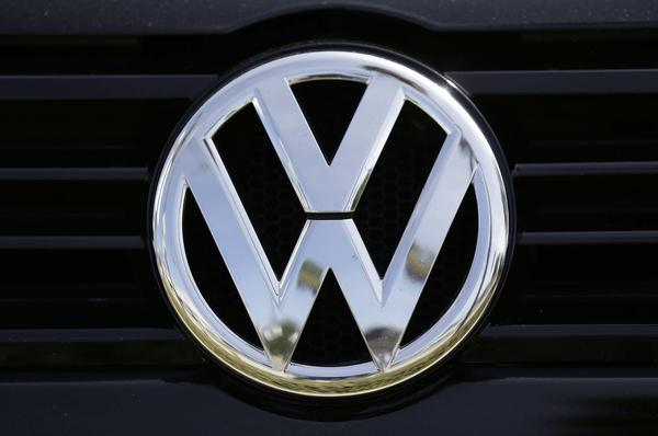 Volkswagen has agreed to plead guilty to three criminal felony counts as part of the settlement announced Wednesday by the Justice Department.