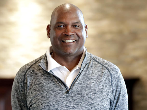 Tim Raines, fifth in career stolen bases, was a seven-time All-Star and the 1986 NL batting champion. Now he has been voted into baseball's Hall of Fame.