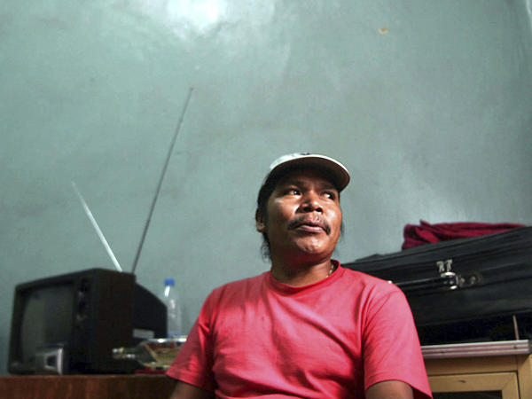 Mexican environmentalist and indigenous leader Isidro Baldenegro Lopez was awarded the prestigious Goldman Environmental Prize in 2005. He was shot dead this week, less than a year after another winner of the award was slain in Honduras.