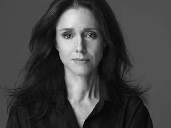 Julie Taymor also directed the films <em>Frida</em> and <em>Across the Universe</em>.