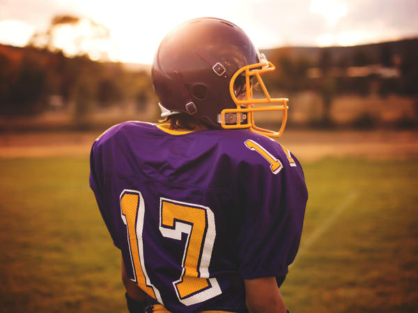 USA Football says it will be testing a new version of the game in select youth programs this fall that could become an alternative to tackle football and flag football.