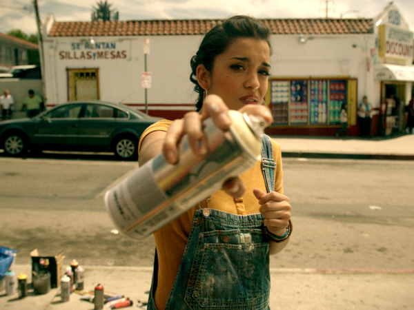 <em>Gente-fied</em> is a new television series that tackles the housing crisis and gentrification of Boyle Heights in East L.A.