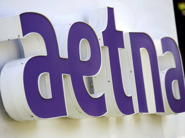 Aetna announced it has called off a proposed deal to buy its rival Humana after a court blocked the merger on the grounds it would hurt competition in the health insurance market.