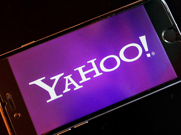Yahoo says it has notified an undisclosed number of users that their private information may have been accessed using forged cookies in connection with a previously disclosed hack in 2014.
