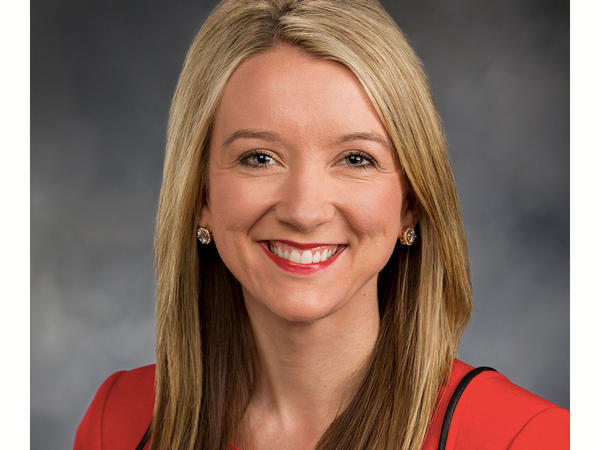 Washington state Rep. Melanie Stambaugh, a Republican from Puyallup, was fined $5,000 by the state Legislative Ethics Board.