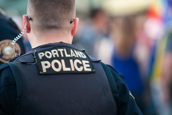 <p>Some people are unhappy with provisions about police body cameras in a new contract between the City of Portland and the Portland Police Bureau.</p>