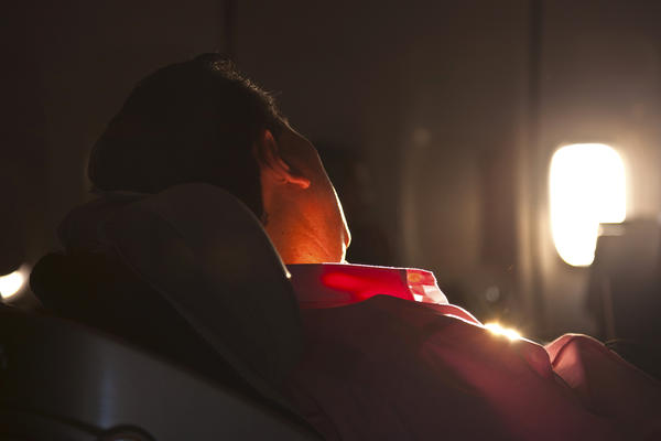 Researchers say poor sleep quality, too much sleep and too little sleep all play a role in heart health.