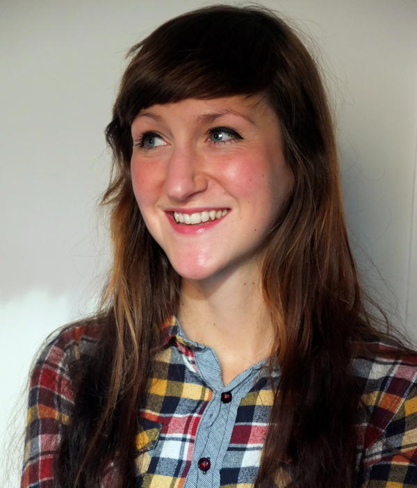 Sara Baume was the recipient of the 2014 Davy Byrnes Short Story Award and the 2015 Hennessy New Irish Writing Award.<em> Spill Simmer Falter Wither</em> is her first novel.