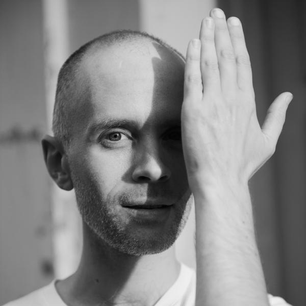 "Before Jens Lekman recorded his fourth album, <em>Life Will See You Now</em>, he went through a period of disconnection from his music. ""I think I was kind of trying to ruin things for myself,"" Lekman says."