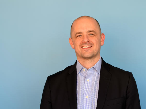 Evan McMullin ran as an independent candidate in the 2016 presidential elections; he received twenty percent of the vote in his home state of Utah but since then, he has earned a following as an independent conservative voice.
