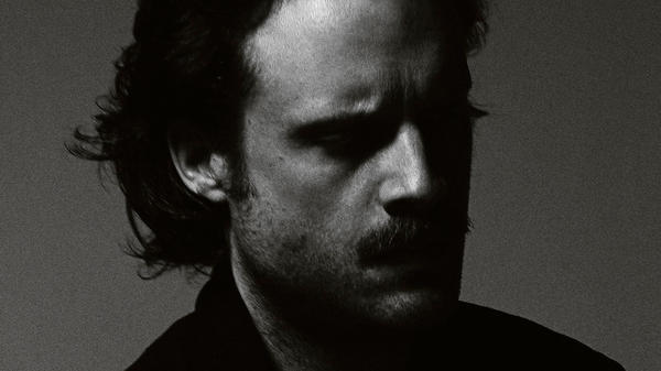 Father John Misty's forthcoming album is called <em>Pure Comedy.</em>