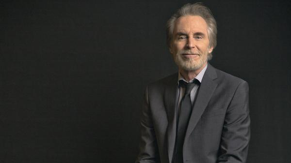 JD Souther.