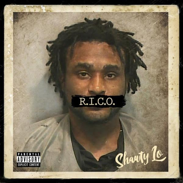 Shawty Lo: <em>R.I.C.O.</em>