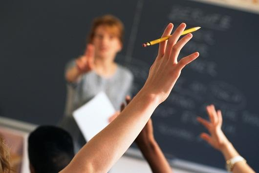 """Michigan schools likely to get """"dashboards,"""" not grades"""