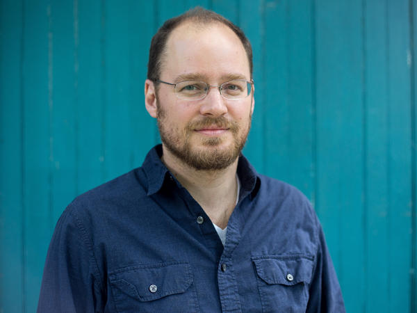 Daniel Torday is director of creative writing at Bryn Mawr College. He is the author of <em>The Last Flight of Poxl West, </em>which won the 2015 National Jewish Book Award.