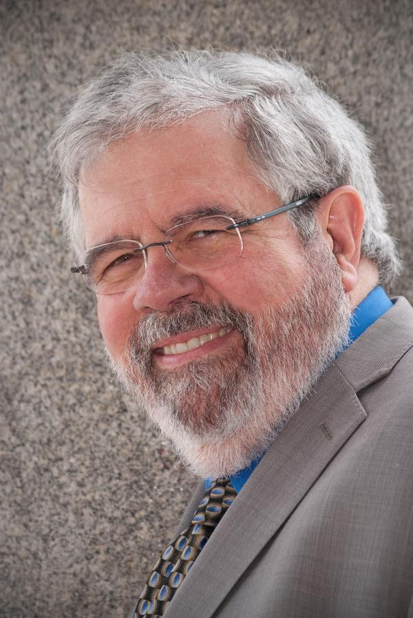 Investigative journalist David Cay Johnston is also the author of <em>Free Lunch</em> and <em>Perfectly Legal.</em>