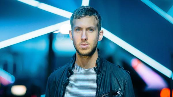 Scottish producer Calvin Harris presents the fruits of a prolific year and a half on the new album <em>18 Months</em>.