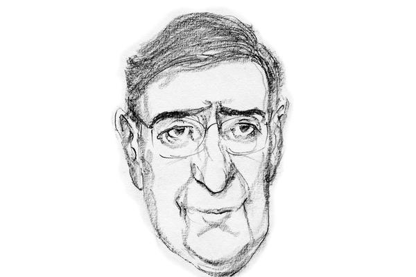 Leon Panetta, former U.S. secretary of defense