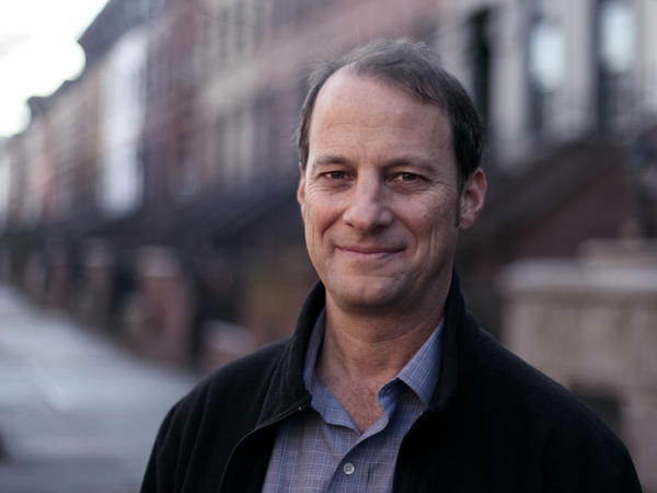 George Packer is a staff writer for <em>The New Yorker </em>and the author of several books of nonfiction.