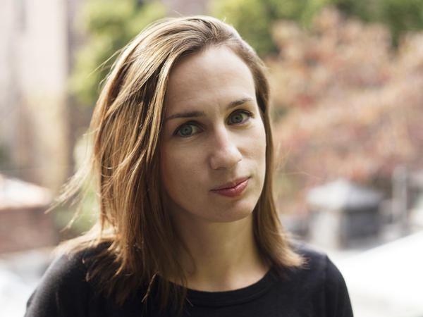 Adelle Waldman has written for <em>The New Republic</em> and <em>Slate. The Love Affairs of Nathaniel P. </em>is her first novel.