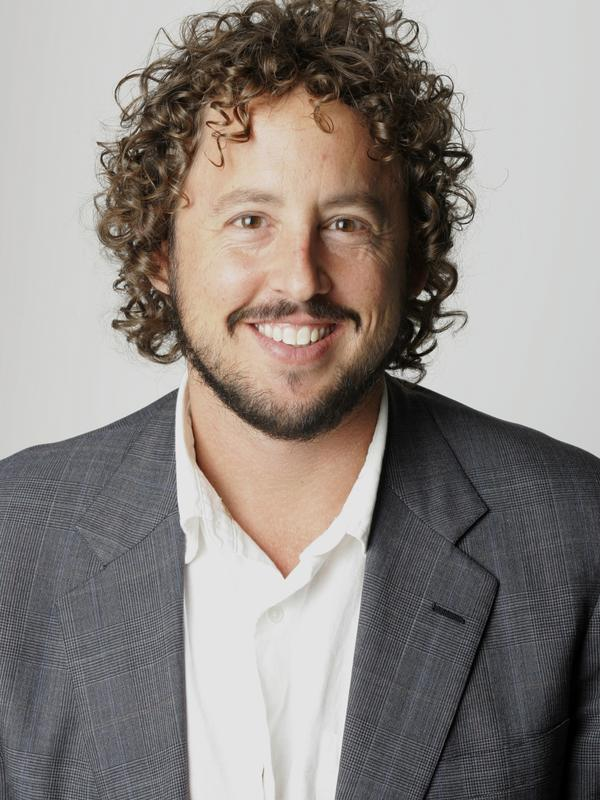 Allen Salkin is an investigative journalist who's hosted a video series for AOL's Slashfood blog and written for <em>The New York Times</em>.
