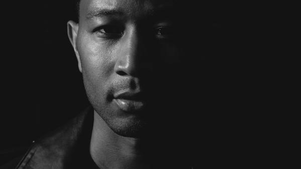 John Legend's latest album, <em>Love in the Future</em>, is out now. Legend also appears on the soundtrack album for the film <em>12 Years a Slave</em>.<em></em>