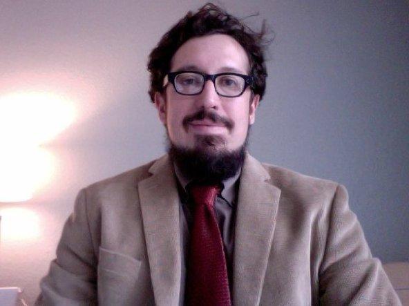 Nathan Deuel has contributed to <em>The New York Times</em>, <em>The Atlantic</em> and <em>GQ</em>, among others.