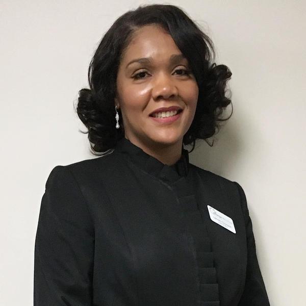 Lenora Dawson, 51