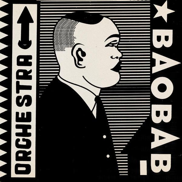 Orchestra Baobab: <em>Tribute to Ndiouga Dieng</em>