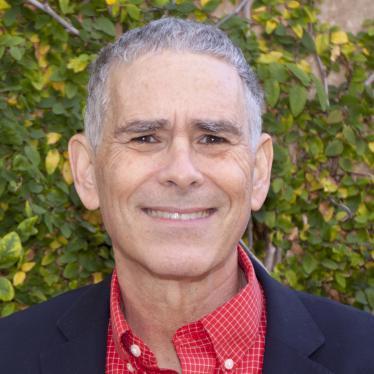 Joseph Bankman, the Stanford professor who lobbied for ReadyReturn.