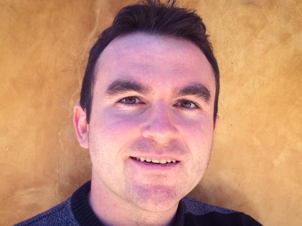 Author Ben Blatt is a journalist and statistician.