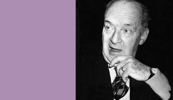 Purple, Prose: The new book <em>Nabokov's Favorite Word is Mauve</em> subjects thousands of books to statistical analysis.