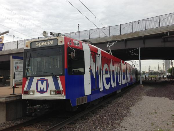 The CEO of the Metro transit agency will boost patrols and look at other options for safety after the second homicide in two months on the MetroLink system.