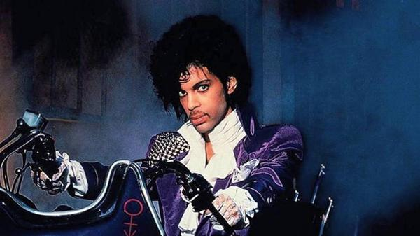 Prince's classic 1984 album <em>Purple Rain</em> is about to get <em>two</em> deluxe reissues.