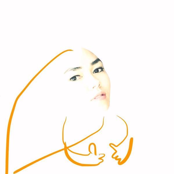 Showtime Goma's debut album, <em>Smiley Face</em>, comes out June 16.