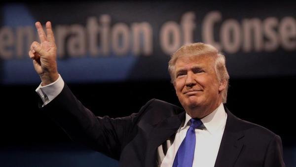 Bernard Wolf, a Professor Emeritus of Economics and International Business at York University, said President Donald Trump's notion of an equal trade balance makes no sense.