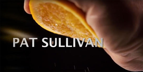 A TV ad by Washington Realtors and other buisness groups is targeting Washington House Majority Leader Pat Sullivan over the Democrats' budget plan.