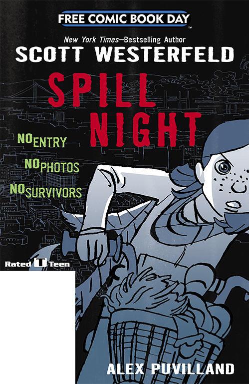 <em>Spill Night</em>