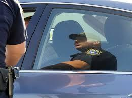 """Lawsuit targets """"Driving While Poor"""" punishment"""