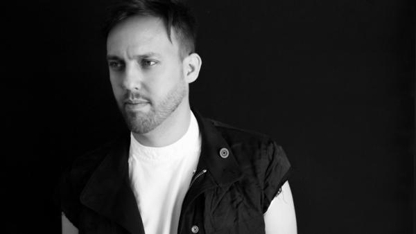 Maceo Plex's new album, <em>Solar</em>, comes out June 16.