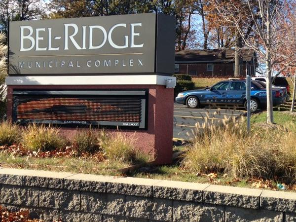 Bel-Ridge is among the St. Louis County municipalities that challenged the 2015 law.