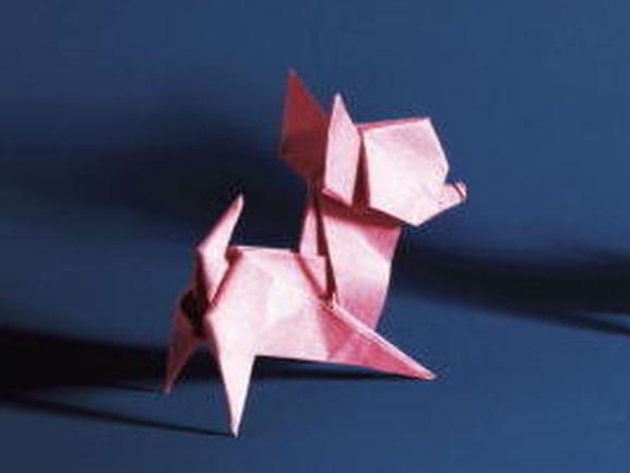 <em>Standard Deviation</em>, by Katherine Heiny