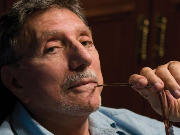 <p>William Peter Blatty also wrote the screenplay for <em>The Exorcist,</em> which earned 10 Academy Award nominations in 1973. His most recent novels include <em>Elsewhere, Dimiter</em> and <em>Crazy</em>. </p>