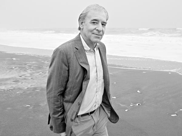 Alan Furst is the author of several novels including <em>Night Soldiers</em>, <em>Dark Star</em> and <em>Spies of the Balkans</em>.