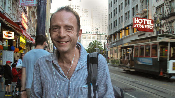 Timothy Ray Brown, widely known in research circles as the Berlin patient, was cured of his HIV infection by a bone marrow transplant, doctors say. His story inspired scientists to look for new ways to vanquish the disease in other patients.