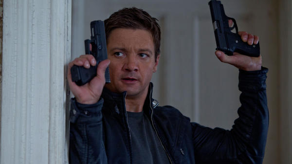 Jeremy Renner stars in <em>The Bourne Legacy</em>, the latest in a franchise previously fronted by Matt Damon. But when an actor departs a Hollywood cash cow, it can be less a death knell than a chance for rejuvenation.
