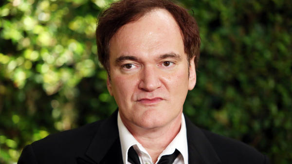 Director Quentin Tarantino has not shied away from painful parts of history. He handled World War II in <em>Inglourious Basterds</em> and now delves into slavery in <em>Django Unchained</em>.